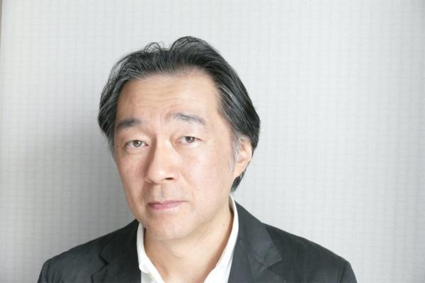 斎藤 環氏