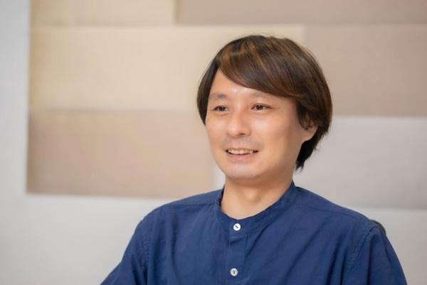 「働く場の使い分けには、どの程度の時間をともに過ごすことが成果の引き上げにつながるのか、見極める必要がある」と池田氏