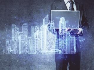 先端技術を実装するスマートシティ、資金調達やビジネスモデルを検討へ