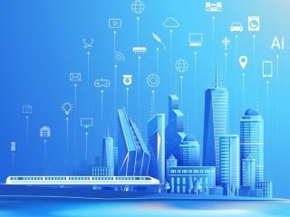 自治体とスマートシティの課題―現状と5年後の予測―