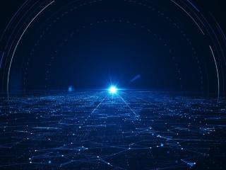 2025年の有望技術―5年後の予測―