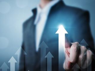 2025年に向けた産業/業界の成長度―5年後の予測―