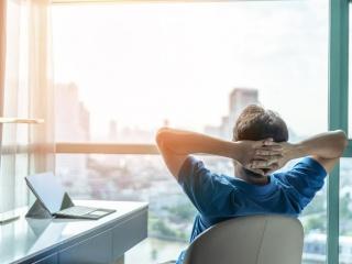 健康管理と仕事―現状と5年後の予測―