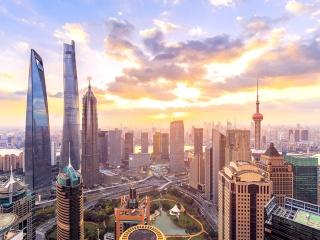 中国ディスプレイ産業の次の打ち手は「マイクロLED」?