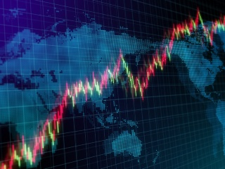 世界のビジネス環境(定点観測第2回)―5年後の予測―
