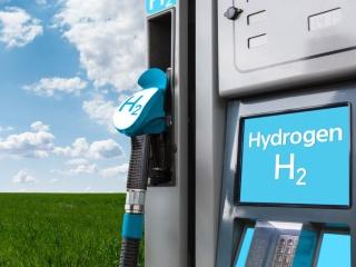 固体の水素貯蔵材料を発展させ、水素エネルギーの十分な利用を