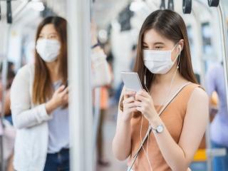 【中国キーワード】スキマ時間を活用する「耳経済」に黄金時代