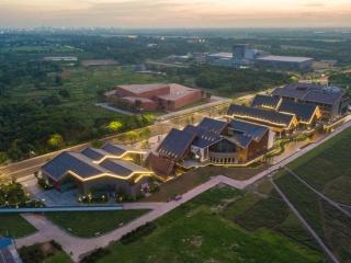 中国のどの都市に進出すべきか? 地域特性に合わせた誘致説明会を推進