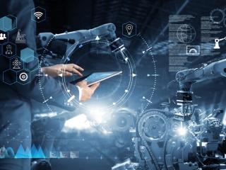 中国製造業のデジタル化モデル転換ペースが加速