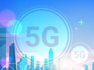 5.5Gは単なる+0.5ではなく新たなシーンを切り開くもの