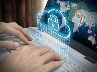 プライバシー保護コンピューティングの登場でデジタルアセット付加価値高まる