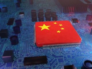 20.8%増、ソフト産業が急速発展 デジタル中国の何を映す?