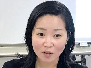 自主研究で覚醒する学生、日本を救えるか