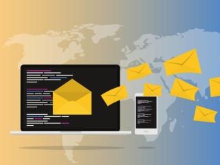 ビジネスメール詐欺