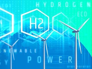 なぜ今、水素プロジェクトなのか