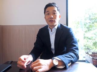 「入念な準備が不可欠」、原裕平氏に聞く非対面営業の極意(後編)