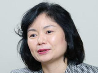 ダイバーシティーマネジメントに取り組む女たち 第3回:東京電力
