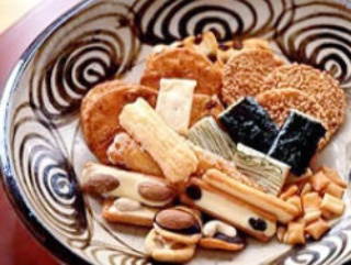 【第3回】和菓子屋「銀座あけぼの」3代目 細野佳代さん【後編】