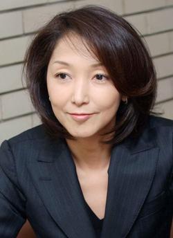 曙代表取締役社長の細野佳代さん(写真:皆木 優子)