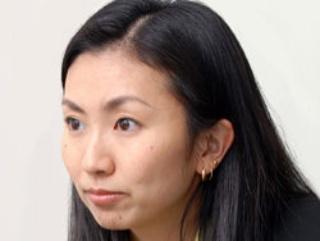 【第4回】日本電鍍工業3代目 伊藤麻美さん【前編】