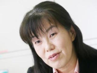 ダイバーシティーマネジメントに取り組む女たち 第5回: 三菱東京UFJ銀行
