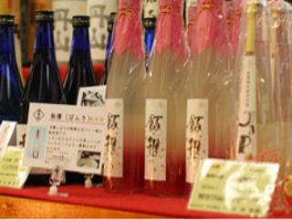 【第7回】京都・丹山酒造5代目 清酒製造部 長谷川渚さん【後編】