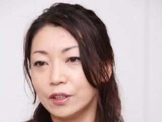第14回:ユニクロ 「女性店長プロジェクト」で勤務時間短縮に成功