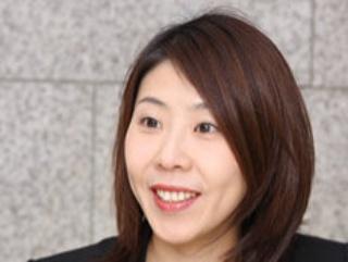 第21回:富士火災 職群転換制度改定が奏功、女性の意識が向上