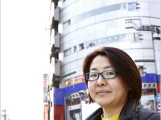 【第14回】六本木交差点の誠志堂ビルで、料理屋を始める