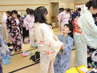 学校改革で受験者数増 品川女子学院が生まれ変わった