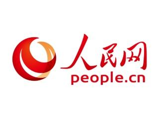 中国経済・産業最前線 from 人民網日本語版