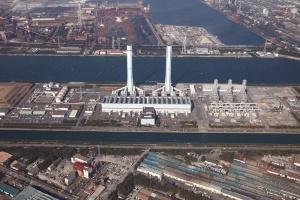 「発電能力」に対価を支払う