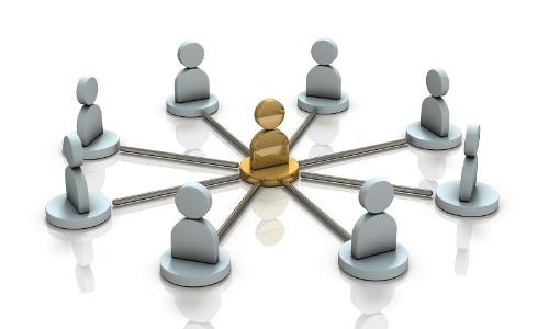 """バランシンググループは代表事業者と参加事業者の""""関係""""が決め手"""