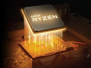 Credit: AMD