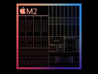 Credit: Apple/IDG