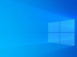Credit: Microsoft