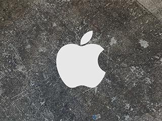 Credit: Apple / IDG