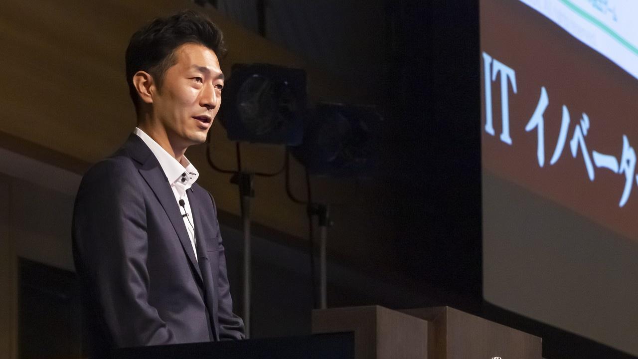 「歯磨きをよりイノベーティブに」、ライオン流DXの推進組織に2つの翻訳機能