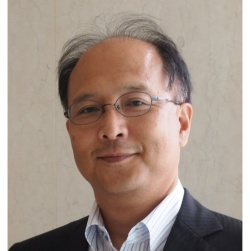 花水木法律事務所の小林正啓弁護士