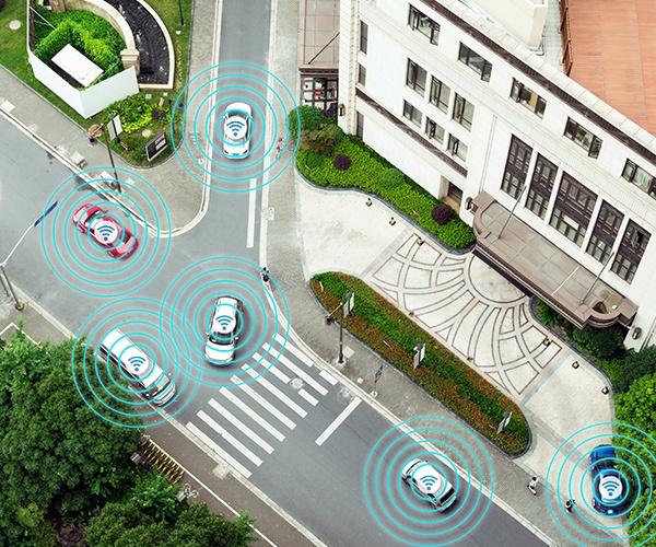 自動運転はタクシー業界の救世主 日の丸交通の危機感