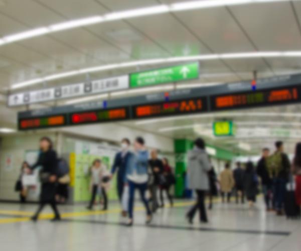 品川駅西口に、MaaSの拠点誕生へ