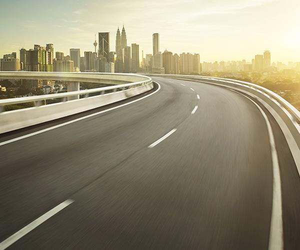 首都高地下化が日本橋を変える
