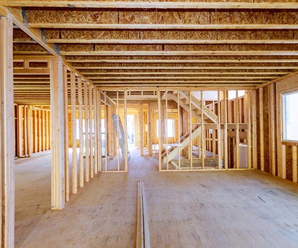 木造ビル、普及を図るデベの本気度