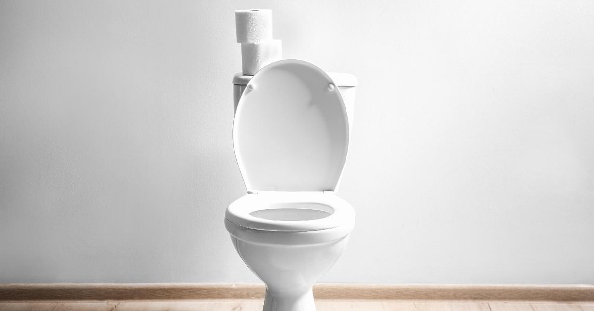 病気を未然に防ぐ製品開発 社会貢献への使命感が生み出した近未来のIoTトイレ