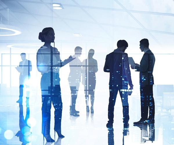 「ニューロダイバーシティ」が示す未来の雇用 発達障害人材を受け入れ、企業に革新を