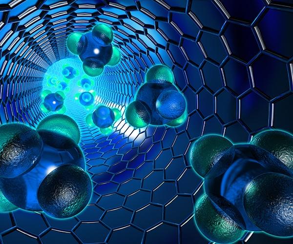 夢のエネルギー「試験管の中の太陽」、 再現成功で加速する再評価