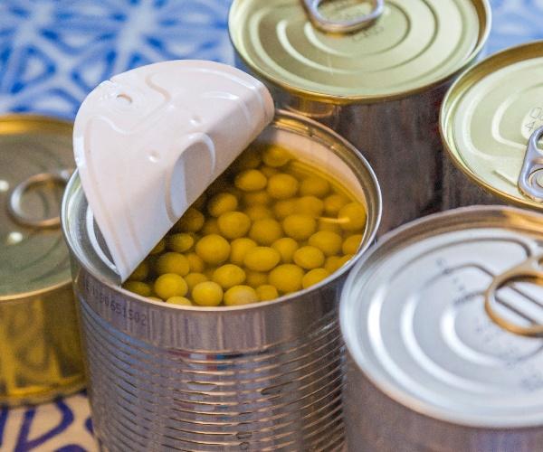 缶詰×ITで「日本の食を守る」 カンブライト井上社長に聞く