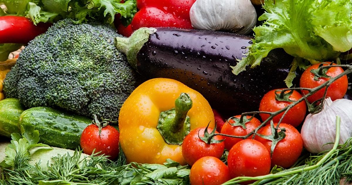 トマトの会社から野菜の会社に 【カゴメ山口社長に聞く、Withコロナ時代の食品製造戦略・後編】