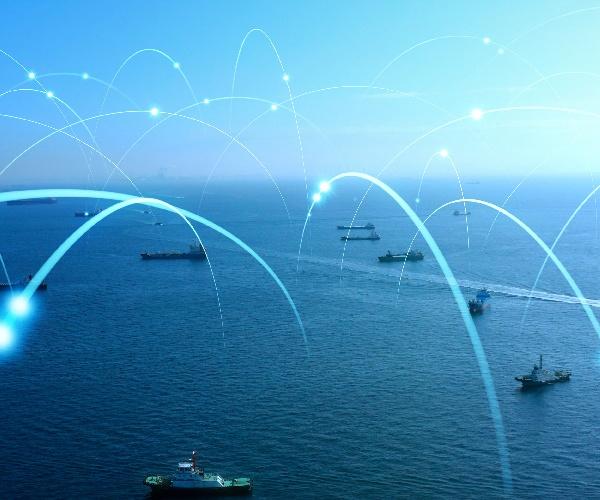 「マリンIT」はニッポンの漁業を救えるか? 水産DXがつくる未来の姿