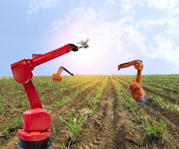 未来の食料安全保障に直結!? ニッポンの農業を変える「農研機構」の技術戦略とは